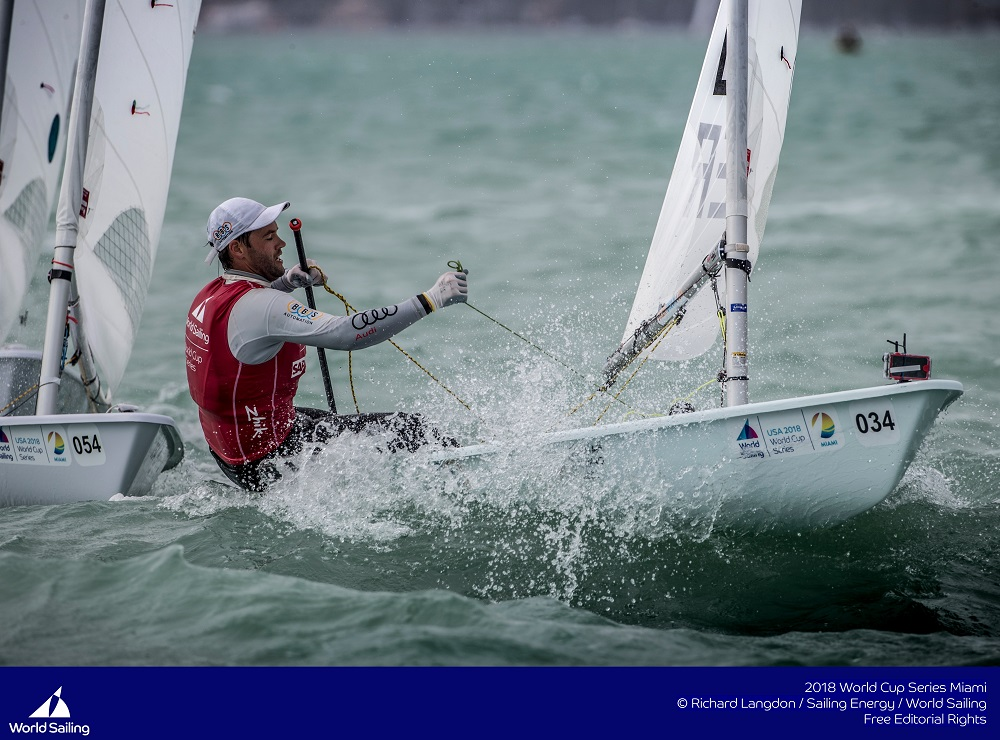 dsv-presseinformation_sailing-world-cup-miami-2018