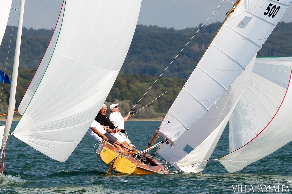 oldies-but-goldies-ammersee-classics-2018