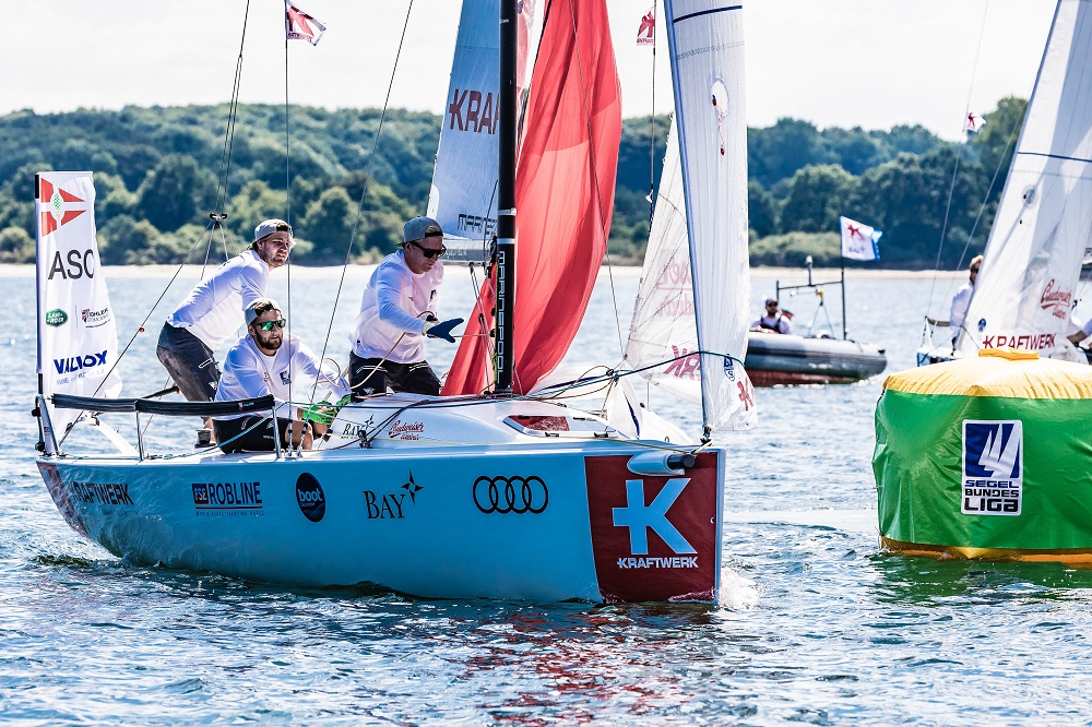 bundesliga-event-travemünde